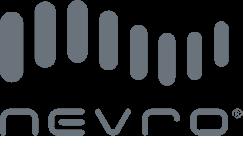 nevro-logo