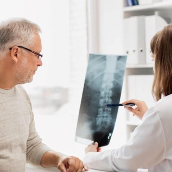 chronic-pain-treatments